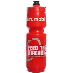 FTM bottle sponsor