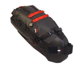 bikepacking seatbag