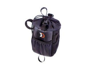 bikepacking bags feedbag