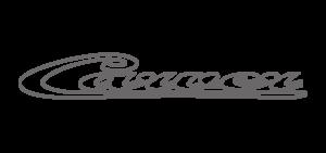 carver bikes sponsors support