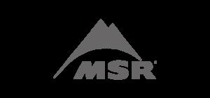 msr sponsor support