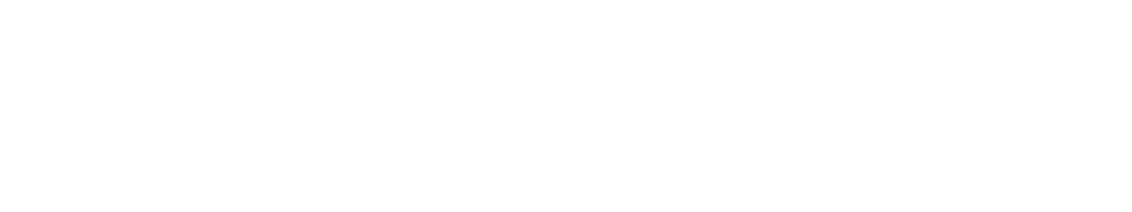 One of Seven Project logo White press release