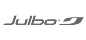 Julbo The World Needs Your Vision