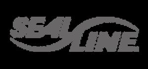 Sponsors SealLine
