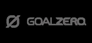 Goal Zero sponsors