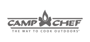 camp chef sponsor cookoutside