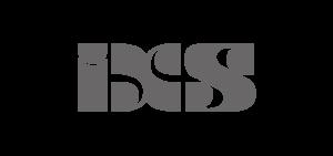 sponsor-ixs