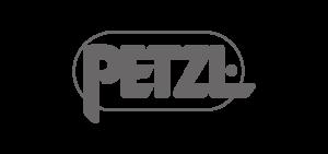 sponsor-petzl