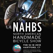 NAHBS 2018 BEST IN SHOW