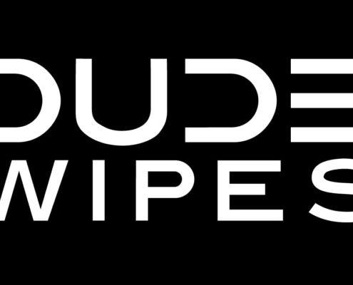 dude wipes week 7
